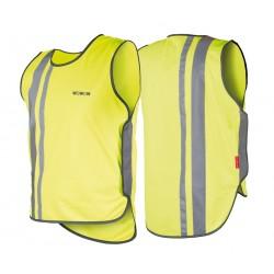 Gilet de sécurité Wowow Light Wear 2.0